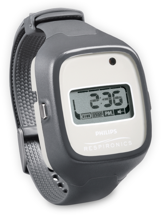 Actiwatch plus