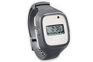 Actiwatch plus sm